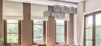 picture window blinds29