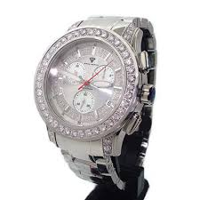 watches mens aqua master diamond watch 8ct aquamaster watches mens aqua master diamond watch 8ct