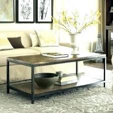 ballard coffee table coffee table design coffee tables coffee table coffee table for design your living ballard coffee table designs