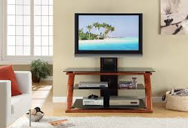 Tv In Living Room Cool Hd9a12