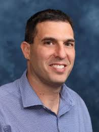 Adam Rochman, MD | Augusta Health