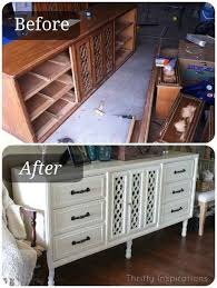 old furniture makeovers. 19 Furniture Makeovers That Prove Legs Can Change Everything Old