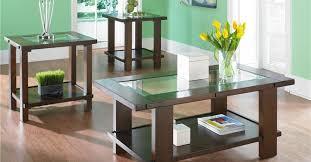 Accent Tables DuBois Furniture Waco Temple Killeen Texas