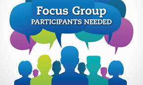 Online Group 6 Of The Best Paid Online Focus Group Companies For 2019