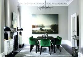 green dining room chairs emerald green furniture green dining chair emerald green chairs hunter green dining green dining room chairs