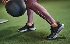 building leg strength in runners