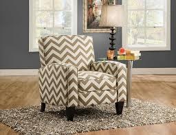 Furniture Stylish yet Beautiful Club Recliners attractive sam s
