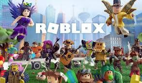 We did not find results for: Roblox V 2 485 Mod Apk Mega Mod