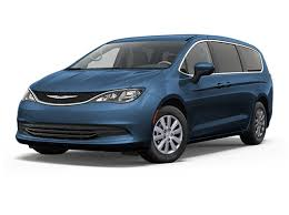 2018 chrysler ocean blue.  2018 ocean blue metallic  velvet red pearlcoat 2018 chrysler to chrysler ocean blue 7