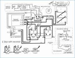 36 volt club car battery diagram best of ez go electric golf cart 36 volt club car wiring schematic 36 volt club car battery diagram lovely wiring diagrams for ez golf carts of 36 volt