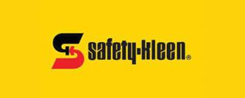 Saftey Kleen Systems Safety Kleen Logo Logodix