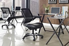 ergonomic office design. Best Ergonomic Office Chair Design