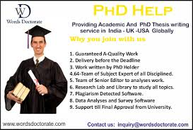 Dissertation writing services in south africa  Pretoria   Image   Free Classifieds Pretoria   Locanto