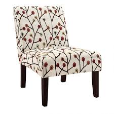large size of accent chair armless accent chairs decorative armchair armless accent chair slipcover black