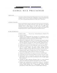 Awesome Civil Engineer Resume Doc Motif Documentation Template
