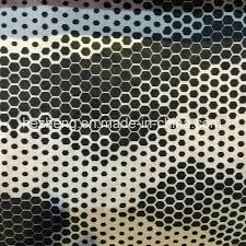 china nylon digital printing outdoor fabric china outdoor fabric nylon outdoor fabric