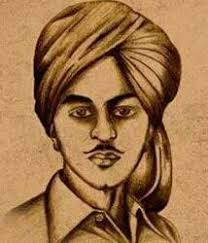 short essay on shaheed bhagat singh bhagat singh was one of many  short essay on shaheed bhagat singh bhagat singh was one of many radical nationalists that