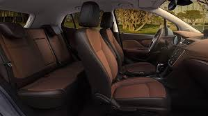 buick encore interior 2016. buick encore interior 2016