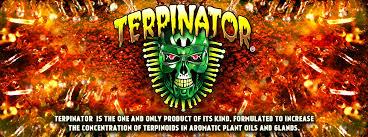 Terpinator Feed Chart Terpinator Review Dude Grows