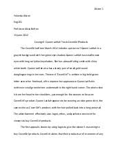 cheap critical analysis essay proofreading for hire uk biology write my professional rhetorical analysis essay online how to write a rhetorical analysis paper step by