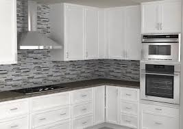 how to install kitchen wall cabinets best of ikea kitchen a blind corner wall cabinet