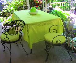 lime green patio furniture. Lime Green Outdoor Patio Furniture Sets