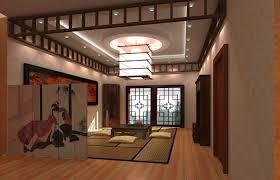 japanese style living room furniture modern house for formal