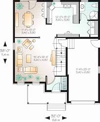 1000 sq ft house plans small house floor plans 1000 to 1500 sq ft