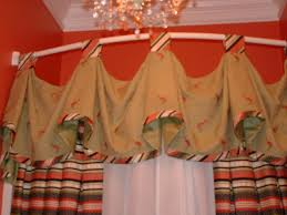valance shower curtain sets shower curtains with valance elegant shower curtains