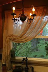 primitive lighting fixtures. Fixture Inspiration Outdoor Light Fixtures Hanging On Primitive Lighting