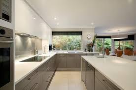 Amazing Modern Kitchen Renovations Modern Kitchen Designs Melbourne Mesmerizing Modern Kitchen Designs Melbourne