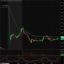 Alexion Pharmaceuticals Inc Stock Shares Tumble Investing Com