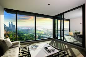 Interior Luxury Apartments Inside Throughout Good Amazing Luxury