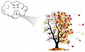 Výsledek obrázku pro kreslený obrázek jablíčka a hrušky