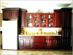 diy reface kitchen cabinets reface kitchen cabinets s s refacing kitchen cabinets cost diy refinishing kitchen cabinets