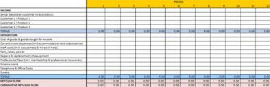 accounting excel template accounting templates for excel