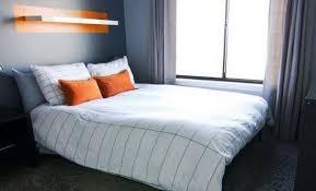 Serene Bedroom 21 Calm Serene Bedroom On A Budget Ideas Youtube