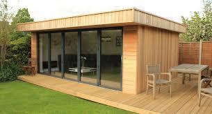 Small Picture Garden Design Garden Design with Inovar garden rooms