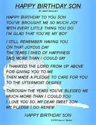 My Beautiful Son Quotes Best of Pin By Patty Fryman On Beautiful Quotes Sayings Stories