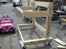 garage storage design ideas wooden kayak rack plansge storage diy systems design ideas staggering