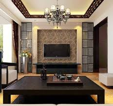paint colors for living room walls with dark furniturePaint Colors For Living Room Walls With Dark Furniture 4217 home