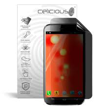 Micromax A116 Canvas HD Privacy Plus ...