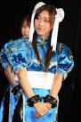 「松原夏海+エロ」の画像検索結果