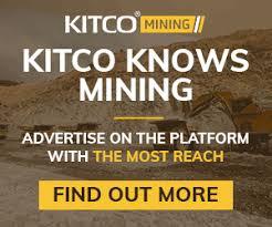 Gold Spot Prices Silver Prices Platinum Palladium Kitco