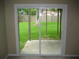 distinguished ft sliding glass door exterior trim around sliding glass door okna elegante ft euro