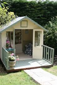 Small Picture Best 20 Summer sheds ideas on Pinterest Summerhouse ideas