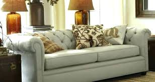 actualize furniture engaging average cost of a couch large how much does it to have cleaned how average cost of a couch