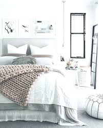 Pink And Gray Bedroom Ideas Light Pink And Grey Bedroom Luxury Light Pink  Bedroom Ideas Decoration