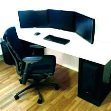 cool stuff for office desk. Desk Stuff Desks For China Open Furniture Table Cool Accessories Medium Size Of Office Reddit