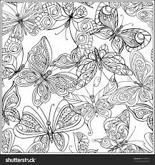 Small Picture Childrens Anatomy Coloring Pages Coloring Pages